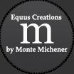 Equus Creations